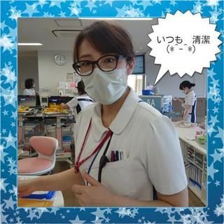 nurse_blog_150422_04.jpg