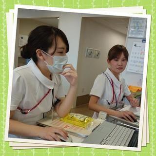 nurse_blog_150422_05.jpg