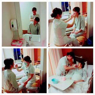 nurse_blog_150519_01.jpg