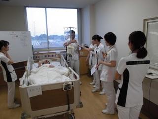 nurse_blog_150803_02.jpg