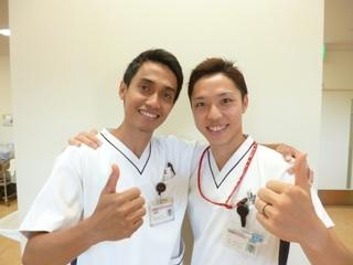 nurse_blog_150820_01.jpg