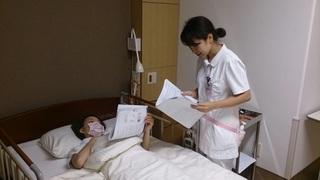 nurse_blog_151203_01.jpg