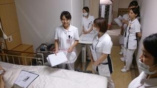 nurse_blog_151203_02.jpg