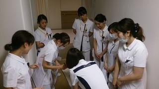 nurse_blog_151203_03.jpg