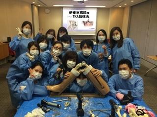 nurse_blog_160404_02.jpg