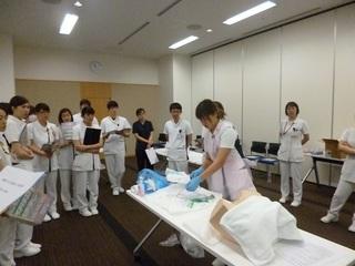 nurse_blog_160516_01.jpg