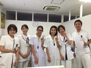 nurse_blog_160719_01.jpg