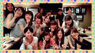 nurse_blog_160923_02.jpg