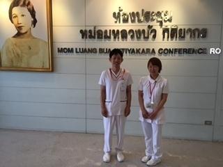 nurse_blog_161003_02.jpg