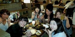 nurse_blog_161017_02.jpg