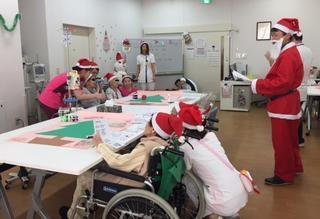 nurse_blog_161212_02.jpg