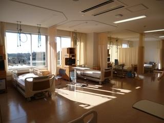 nurse_blog_170118_01.jpg
