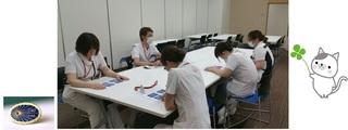 nurse_blog_170322_03.jpg