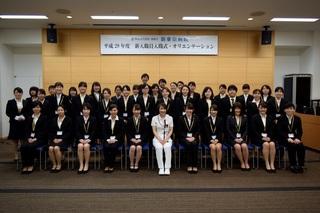 nurse_blog_170410_01.jpg