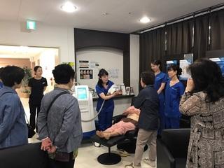 nurse_blog_170518_03.jpg