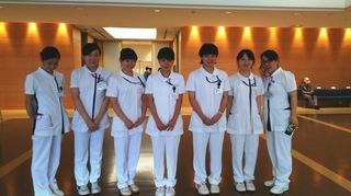 nurse_blog_170803_01.jpg