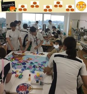 nurse_blog_171017_01.jpg