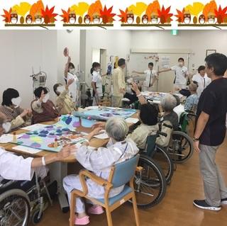 nurse_blog_171017_02.jpg