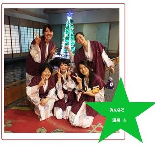 nurse_blog_171222_02.jpg