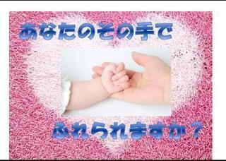 nurse_blog_180207_03.jpg