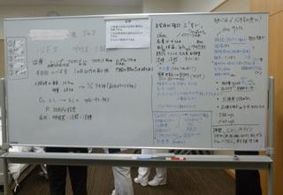 nurse_blog_180221_01.jpg