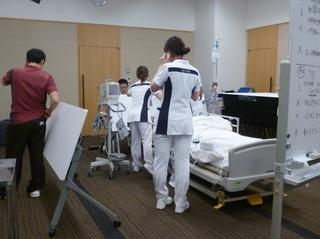nurse_blog_180221_02.jpg