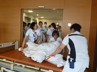 nurse_blog_180302_01.jpg