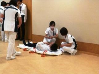 nurse_blog_180302_03.jpg