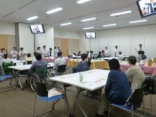 nurse_blog_180305_01.jpg
