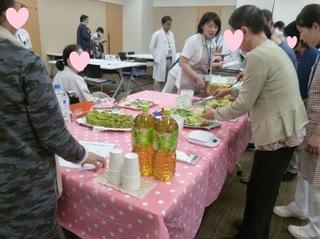 nurse_blog_180305_03.jpg