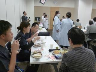 nurse_blog_180305_04.jpg