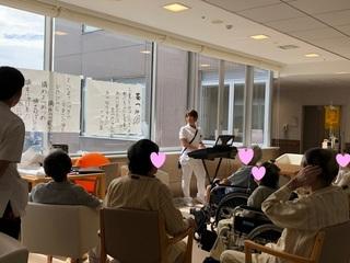 nurse_blog_180720_02.jpg