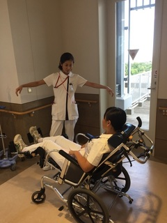 nurse_blog_180801_01.jpg