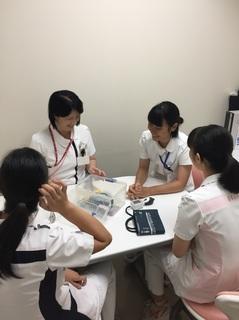 nurse_blog_180801_02.jpg