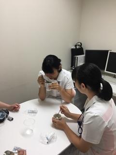 nurse_blog_180801_03.jpg