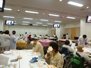 nurse_blog_190318_01.jpg