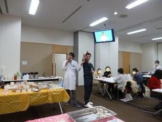 nurse_blog_190318_02.jpg