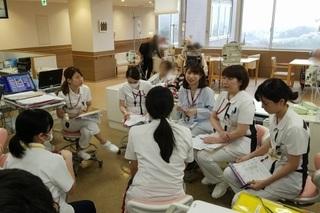 nurse_blog_190325_01.jpg