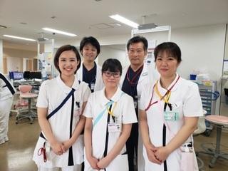 nurse_blog_190507_01.jpg