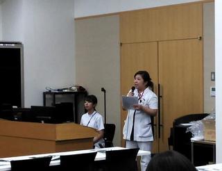 nurse_blog_190605_01.jpg