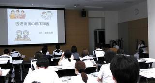 nurse_blog_190605_03.jpg