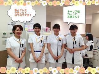 nurse_info_150502.jpg