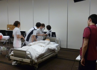 nurse_02_140509.jpg