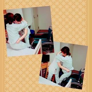 nurse_blog_150519_02.jpg