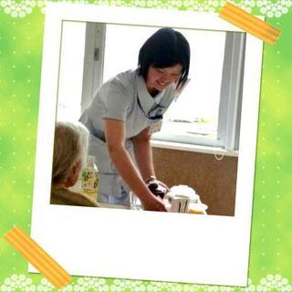 nurse_blog_150603_01.jpg