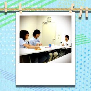 nurse_blog_150603_02.jpg
