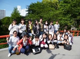nurse_blog_150625_04.jpg