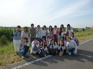 nurse_blog_150625_05.jpg