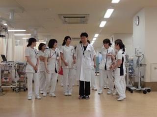 nurse_blog_150803_01.jpg