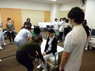 nurse_blog_160216_01.jpg